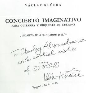Kucera-Cover