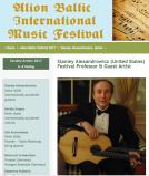ABIMF Webpage 2